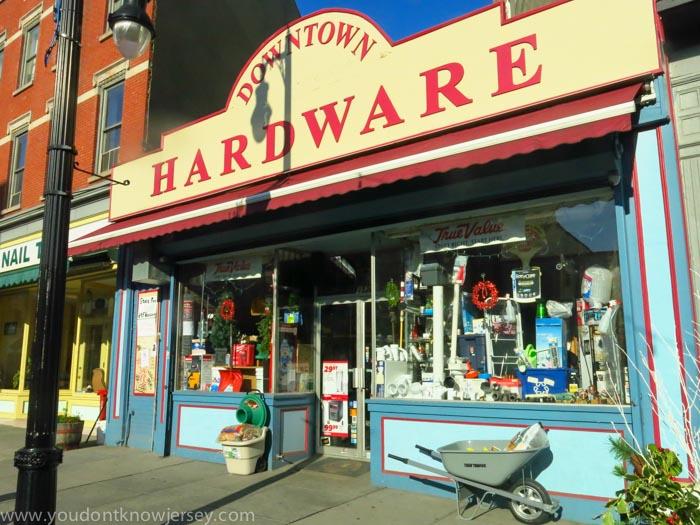 JC-Shop-9