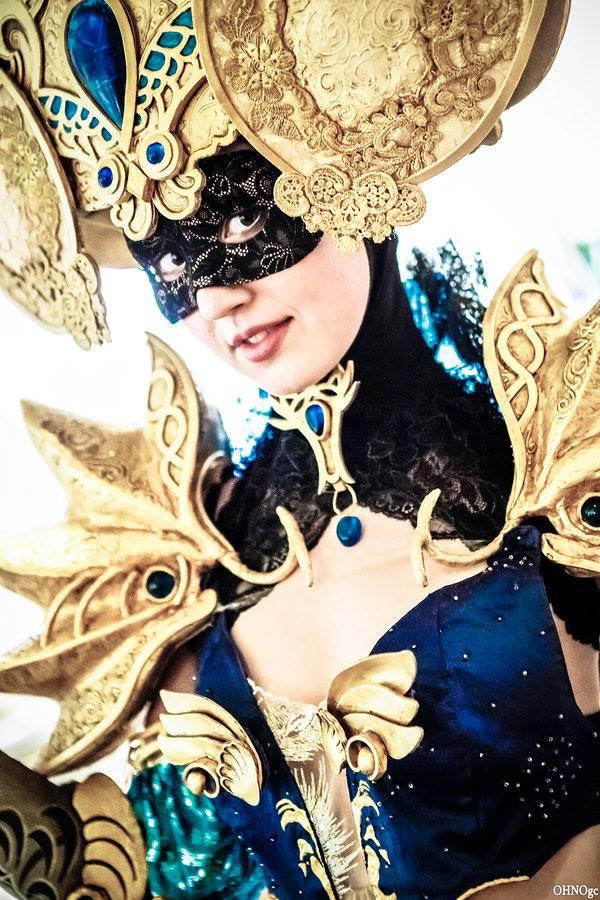 Perez_Cosplay_Masquerade_SFW
