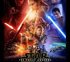 Star_Wars_Episode_VII_The_Force_Awakens_SFW