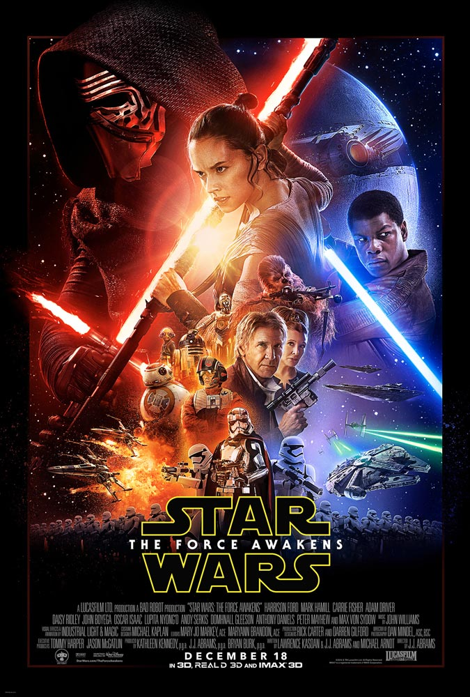 Star_Wars_Episode_VII_The_Force_Awakens_SFW