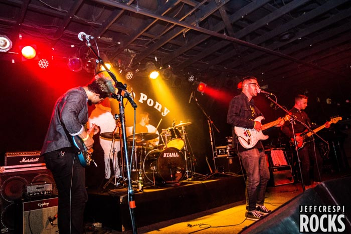 90s Rock Brought to Life at The Stone Pony for New Years Eve  0ad61d6eeb09
