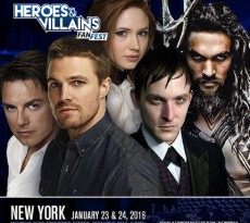Heroes_Villains_Con_new-york-and-new-jersey_SFW