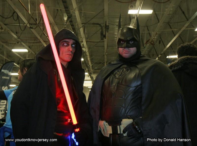 Heroes_Villains_Fan_Fest_2015_Cosplay_IMG_0967