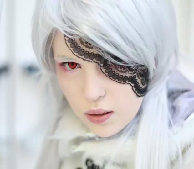 Perez_Cosplay_Masquerade_2_SFW