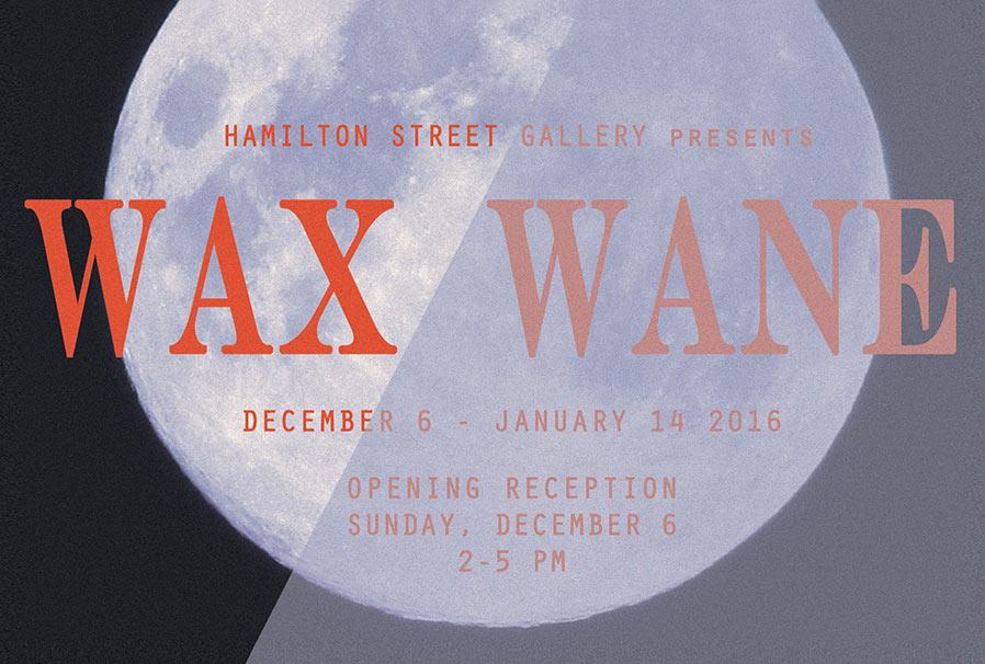 wax-wane_postcard_SFW