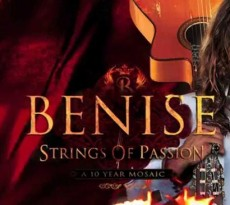 Benise_Strings_of_passion_NJ_State_Theatre_SFW