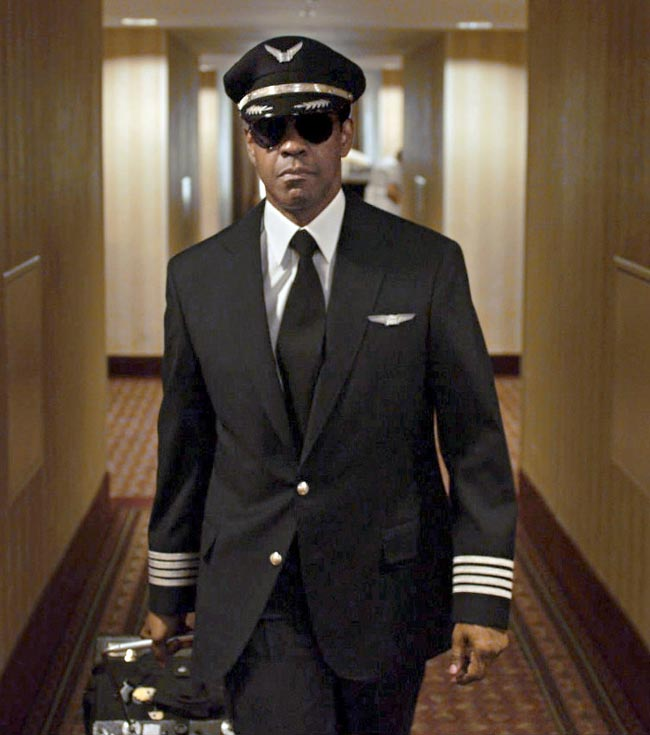 FLIGHT-Denzel_Washington_nytimes_SFW
