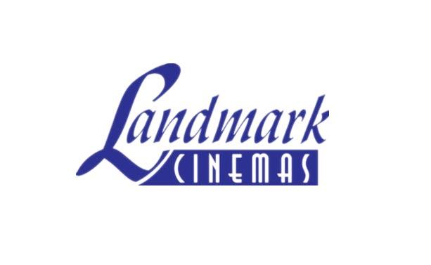 Landmark_Cinemas_SFW