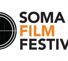 SOMA_film_festival_SFW