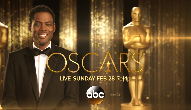 chris-rock-oscar-countdown-770x443_SFW