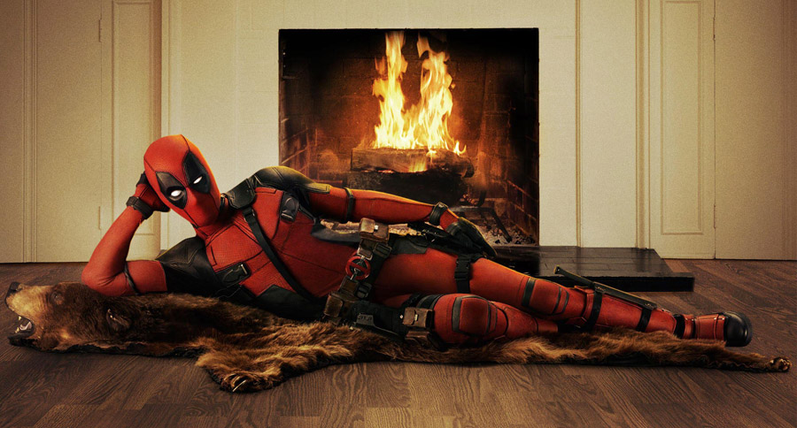 deadpool1-gallery-image_SFW