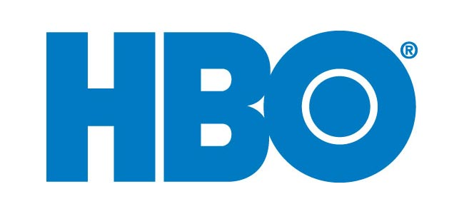 hbo_blue_logo_SFW