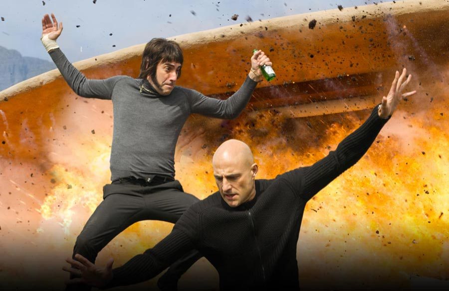 Brothers_GRimsby_04_SFW
