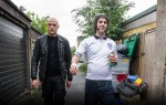 Brothers_Grimsby_07_SFW