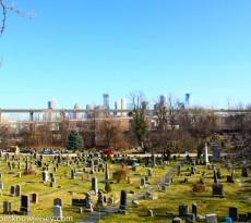 JC-Cemetery-19