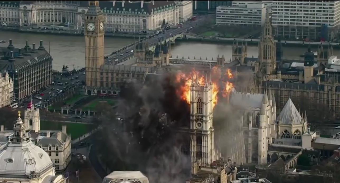 London_Has_Fallen_02_SFW