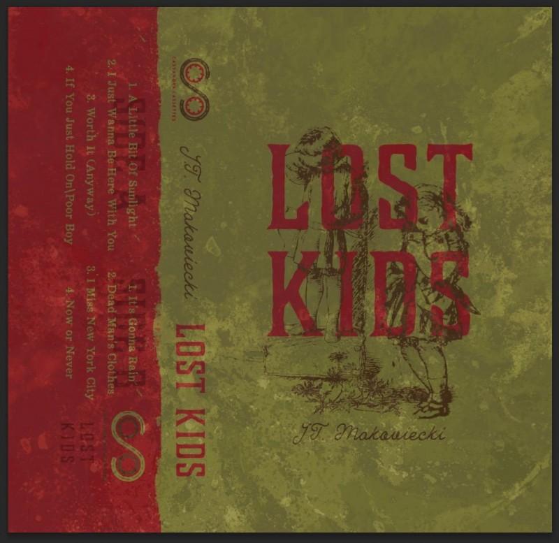 LostKids