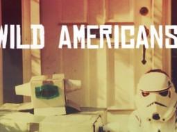 WildAmericans