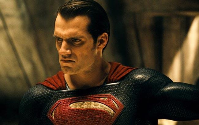Batman_v_Superman_Angry_SFW