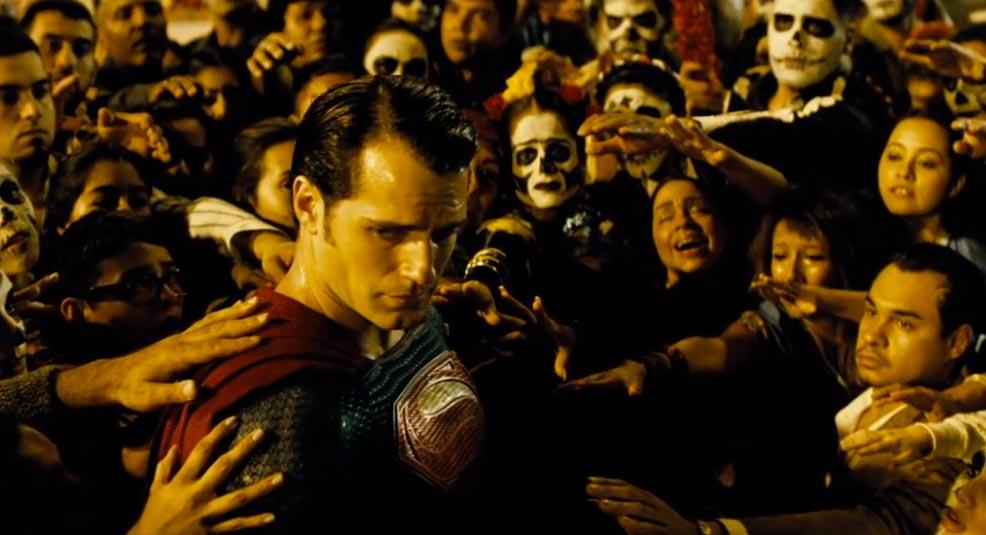 Batman_vs_Superman_Dawn_Justice_06_SFW