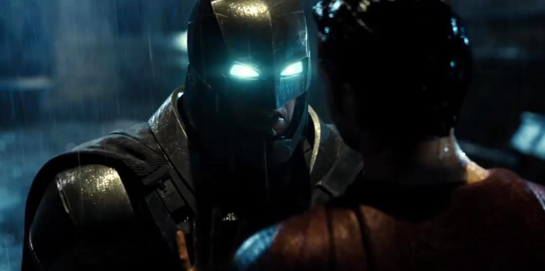 Batman_vs_Superman_Dawn_Justice_08_SFW