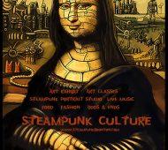 Boonton-steampunk-poster_SFW