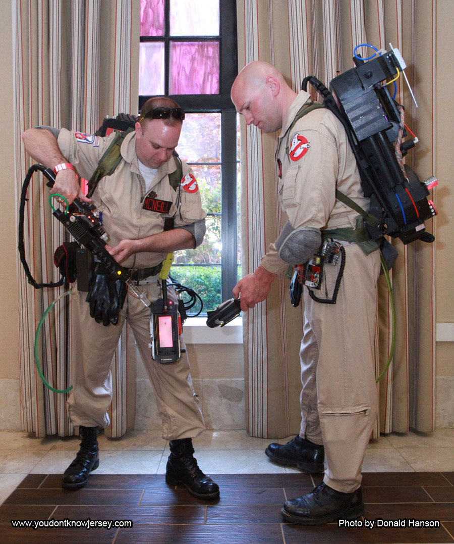 Cosplay_Ghostbusters_4223