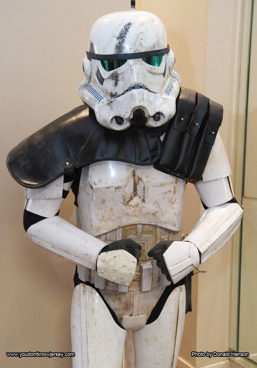 Cosplay_Stormtrooper_4190