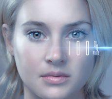 Divergent_Allegiant_Tris_Poster2a_SFW