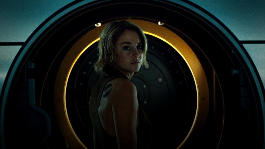 Divergent_Allegiant_Tris_SFW