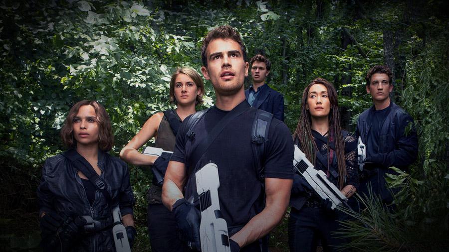 Divergent_Allegiant_trailer_4_SFW