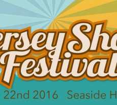 Jersey-Shore-Festival-2016_SFW