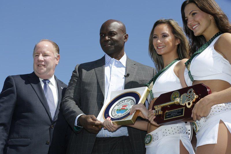 photo via nj.com