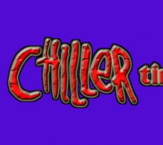chiller_theater_1_SFW