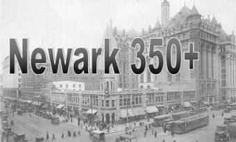 Newark350