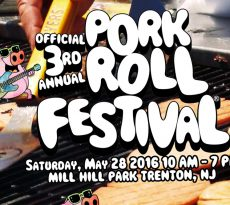 Official-3rd-Annual-Pork-Roll-Festival