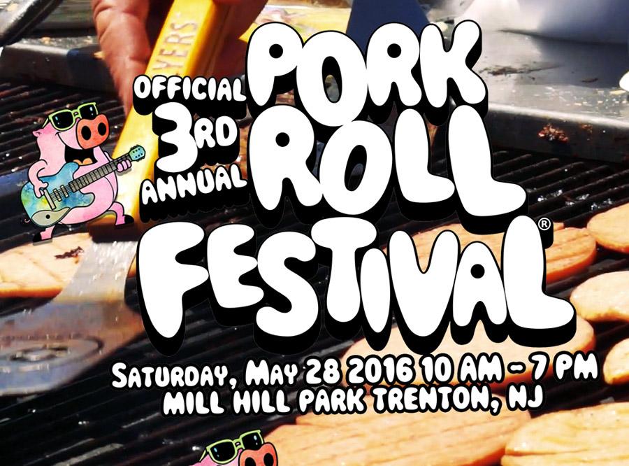 Official-3rd-Annual-Pork-Roll-Festival
