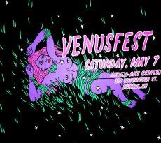 venusfest2016