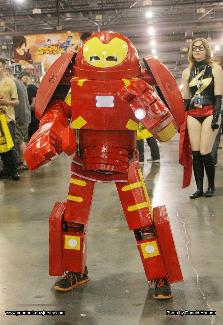 Iron_Man_1334