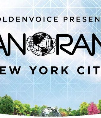 Panorama-banner