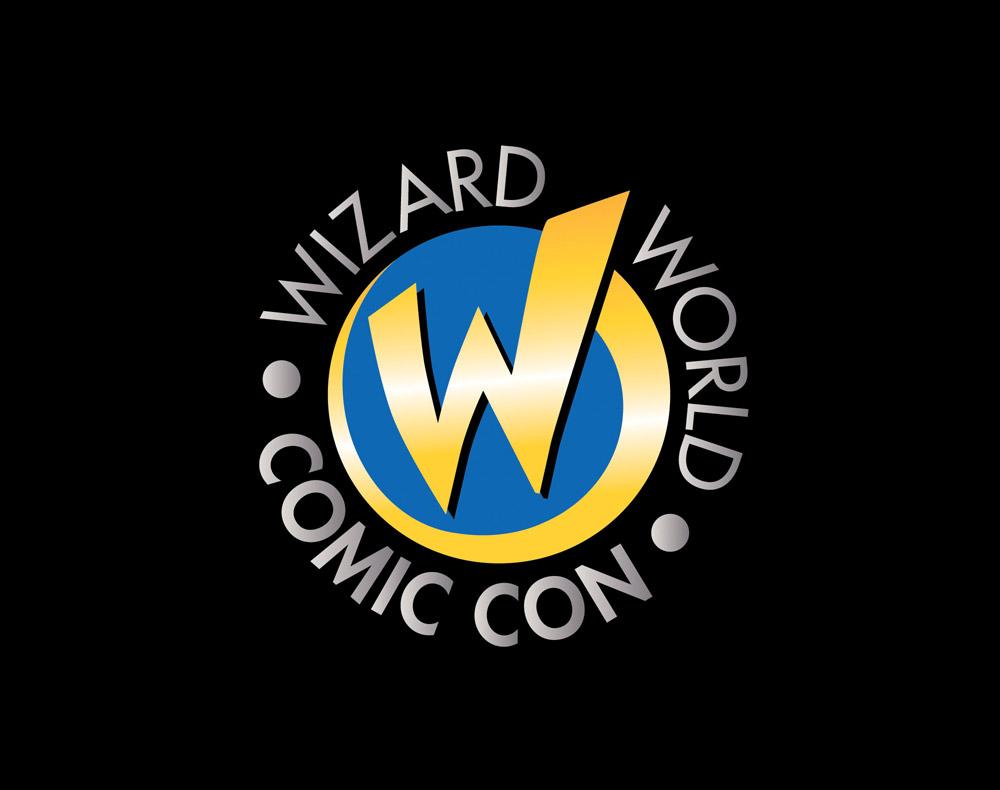 WW_logo_SFW_1000
