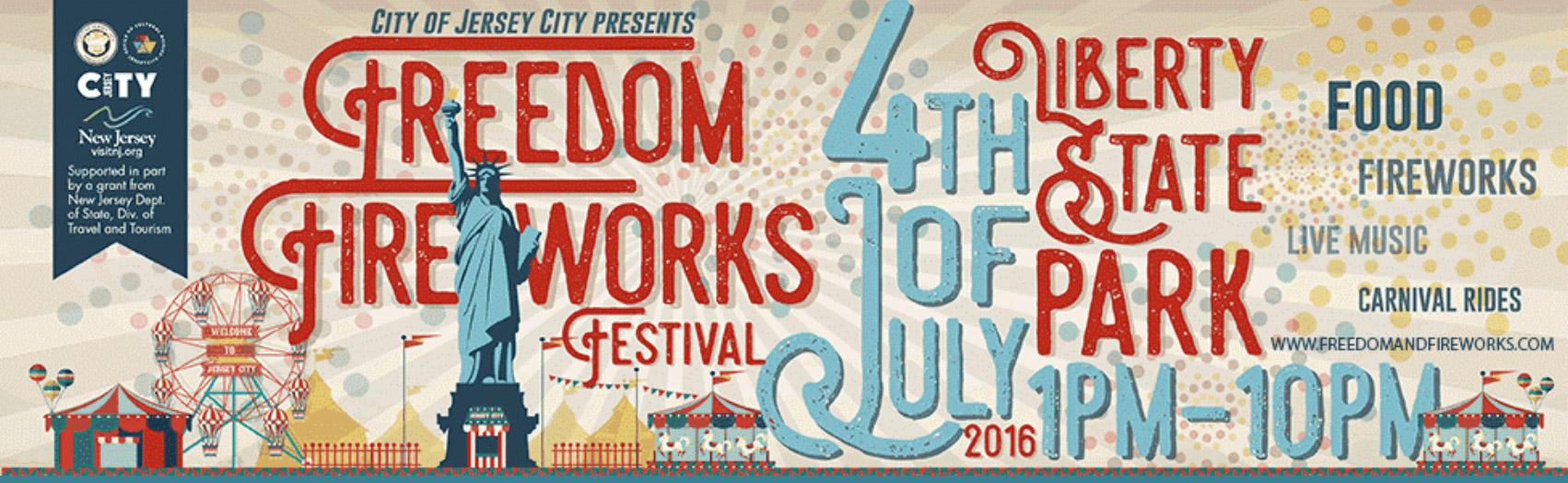 FreedomandFireworks2016_SFW