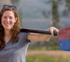Tracy_Eisser_USRowing