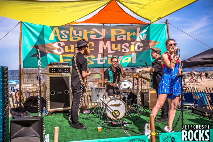 AsburyParkSurfMusicFest-12