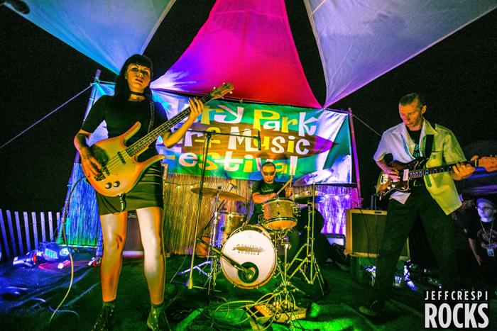 AsburyParkSurfMusicFest-20