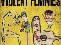 ViolentFemmes-Wellmont
