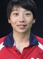 YueJenniferWu-teamusa