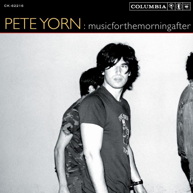 pete-yorn1