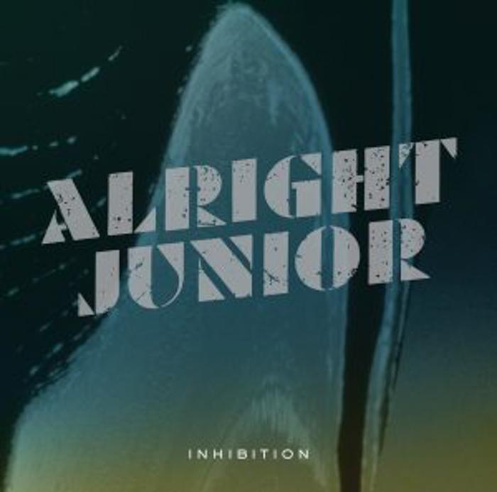 alrightjunior-2