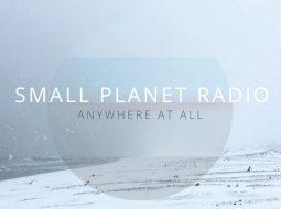 smallplanetradio-2